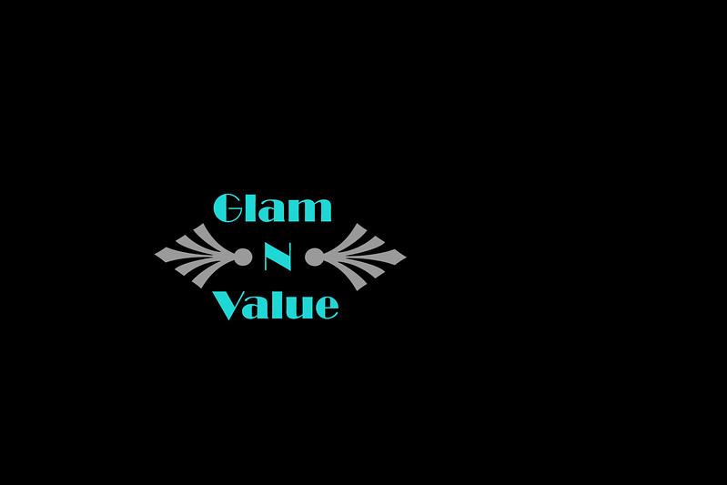 Glam2.jpg