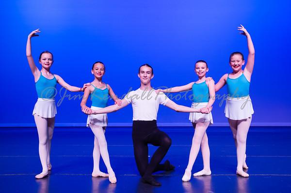 14-Ballet-2x-Hoover