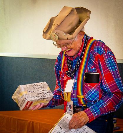 Crowley Seniors Thanksgiving Luncheon 11-20-15-19