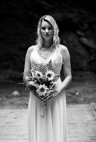 salmon-arm-wedding-photographer-3226.jpg