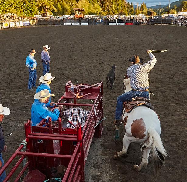 Enumclaw Rodeo 2019 - _15A6001.jpg