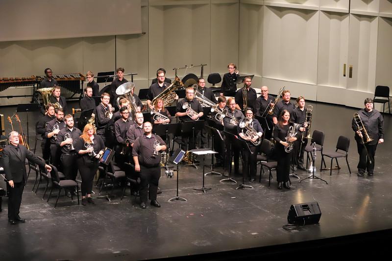 20191109 US Open Brasss Band Championshios-6704.jpg