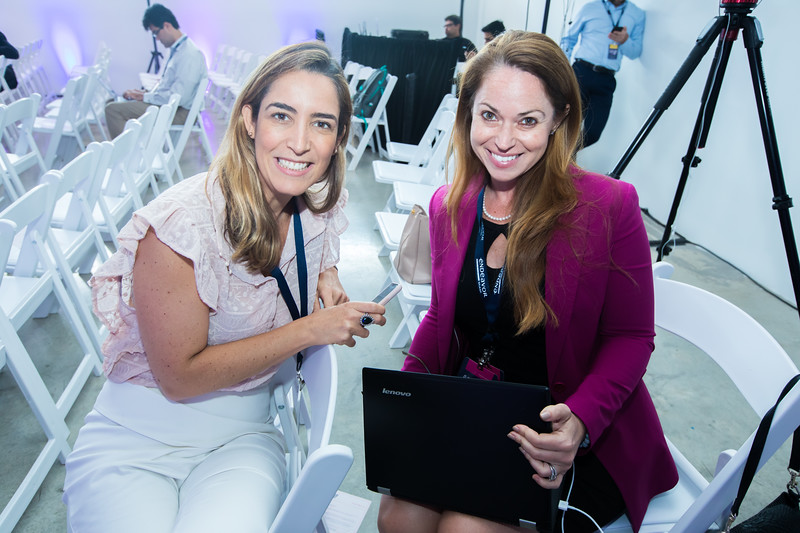 Endeavor Miami Scale UP-394.jpg