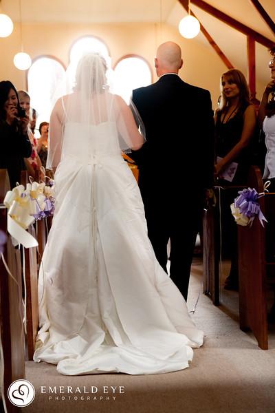 weddingmovie-62.jpg