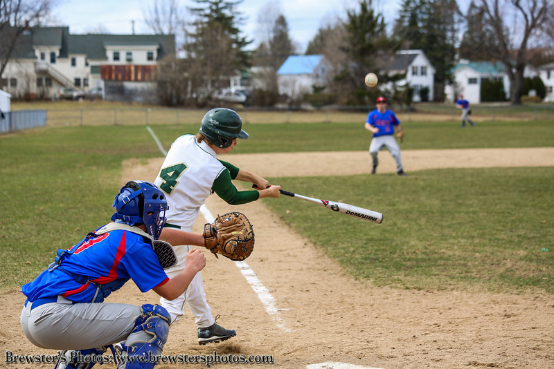JV Baseball 2013 5d-8571.jpg
