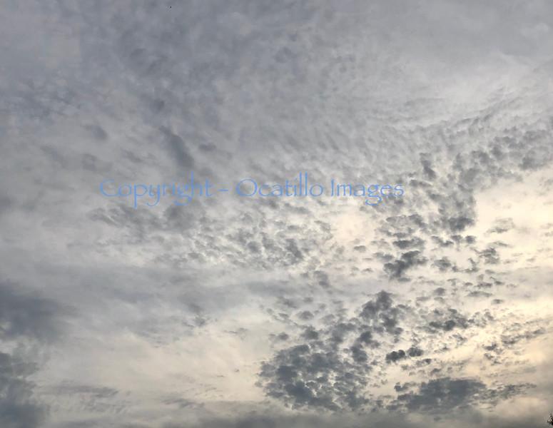Sky Grey.jpg