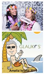 GLAUKOS Day 2