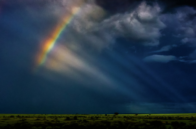 Kenya-0201.jpg