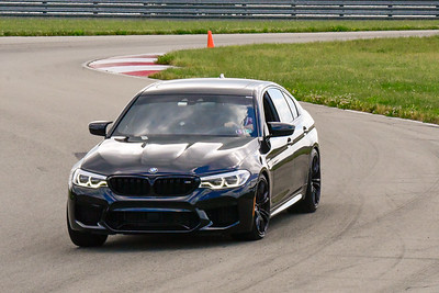 2020 SCCA TNiA June Pitt Race Interm Blk BMW
