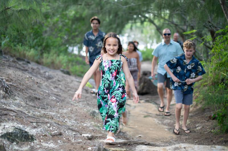 Kauai family photos-31.jpg