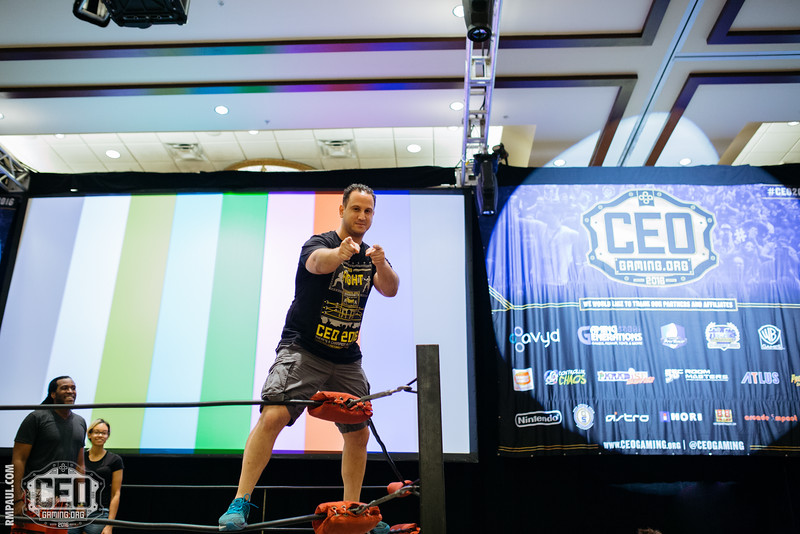 CEO2016-Robert_Paul-20160623-233205.jpg