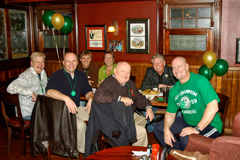 Irish coffee judges.jpg