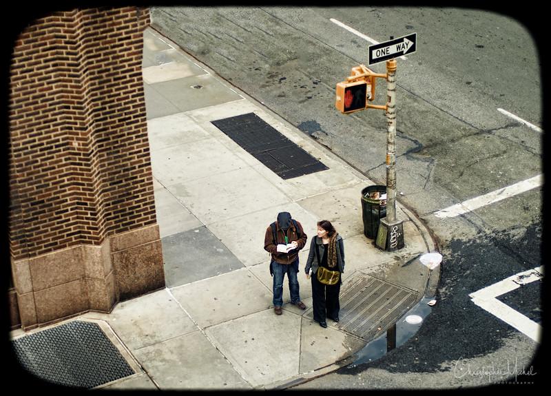 20110421_NYC_0783.jpg