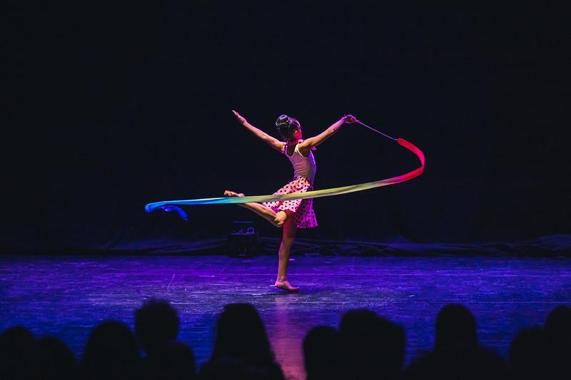 Gala Danza Experience 142.jpg