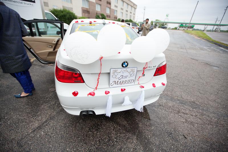 Le Cape Weddings_Trisha + Shashin-814.jpg