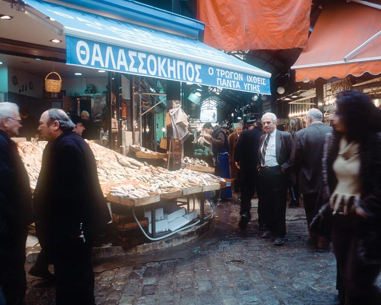Thessaloniki-80.jpg