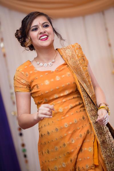 Le Cape Weddings - Bhanupriya and Kamal II-178.jpg