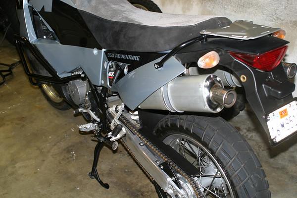 KTM950_10.JPG