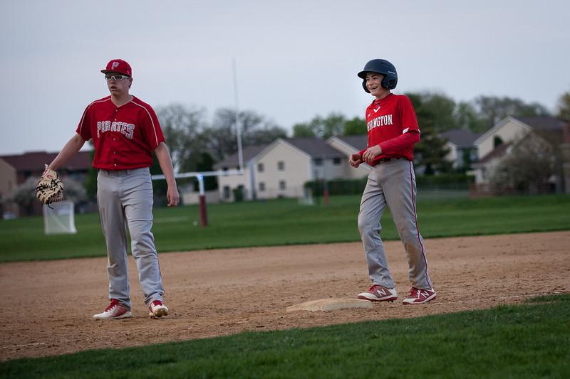 BHS Baseball FRESHMAN-48.jpg