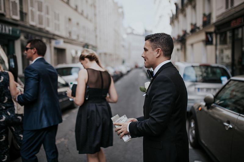 Tu-Nguyen-Destination-Wedding-Photography-Elopement-Paris-Janee-Danny-w-112.jpg