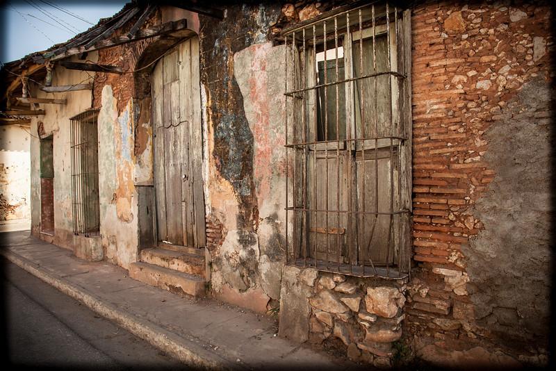 Cuba-Trinidad-IMG_3173.jpg