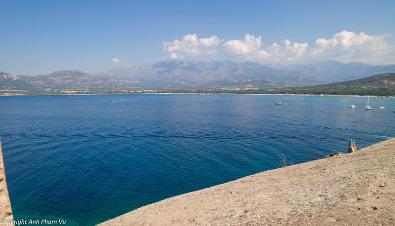 Uploaded - Corsica July 2013 639.jpg