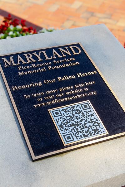 2021-08-14-maryland-memorial-mjl-019.JPG