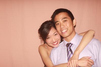 Anna & Daniel 9/13/2014