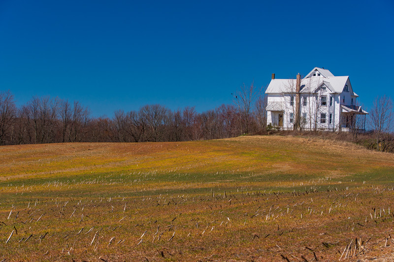 Hartville-Farmhouse-Springfields2.jpg