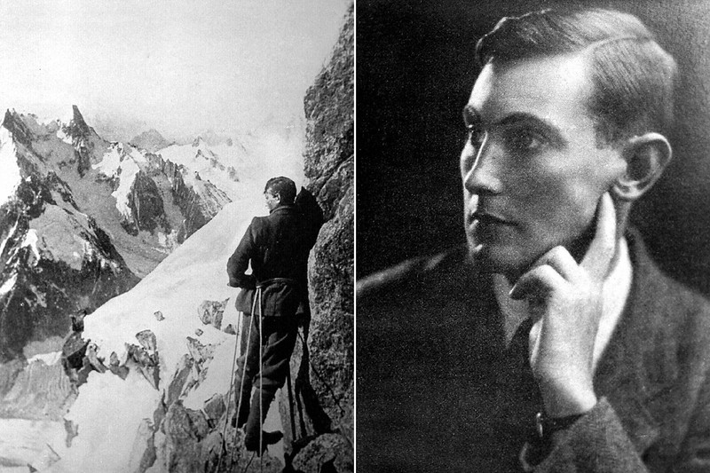 GeorgeMallory - Copy.jpg