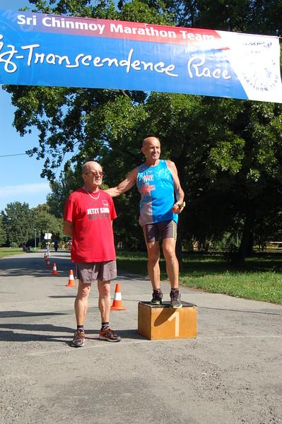 2 mile Kosice 8 kolo 01.08.2015 - 209.JPG