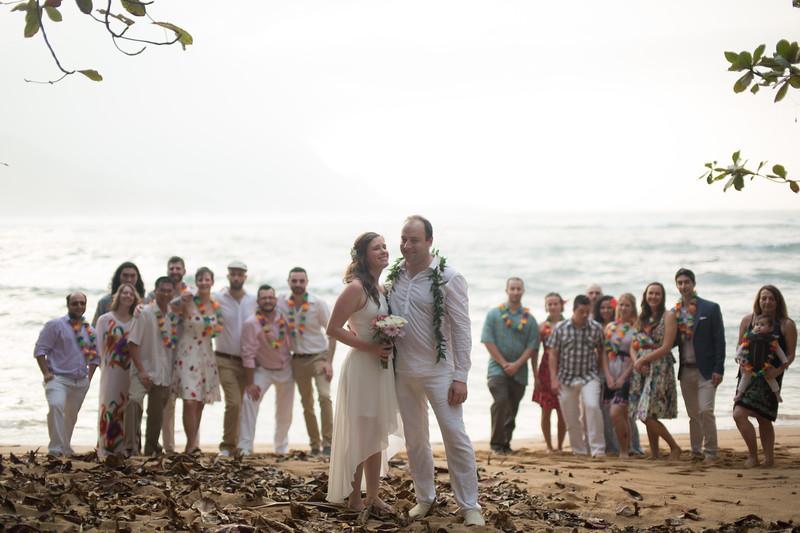 natasha-boris-kauai-wedding-92.jpg