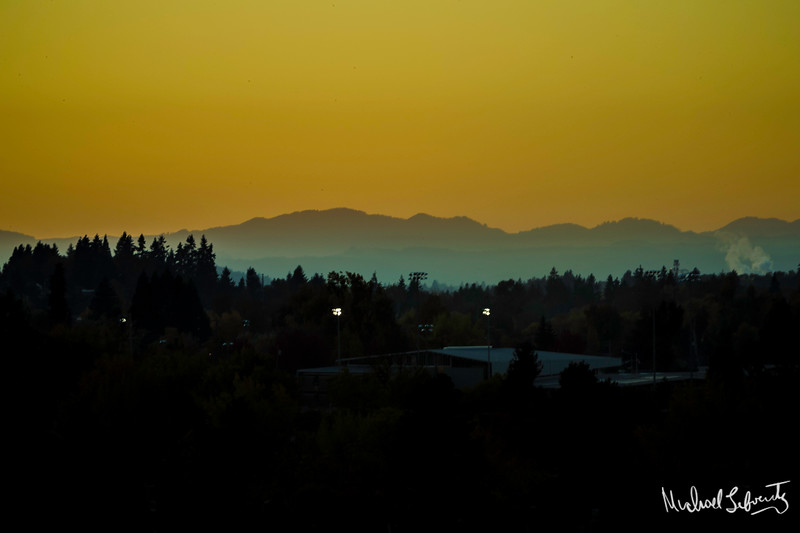 sunset over the western ridge at magic hour (1 of 1).jpg