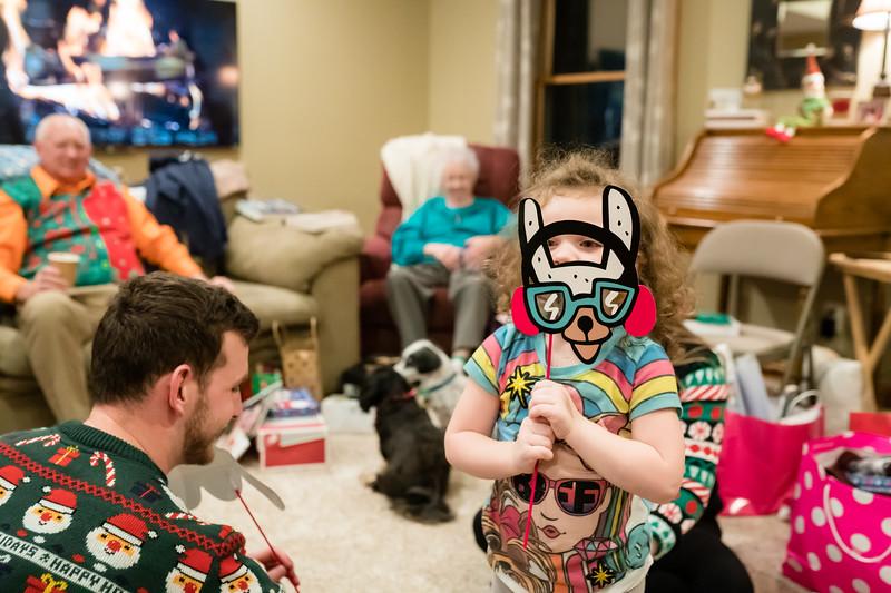 Christmas 2019-67.jpg