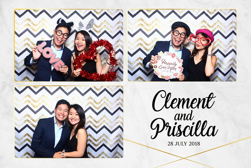 Vivid_with_Love_Wedding_of_Clement_&_Priscilla_0041.jpg