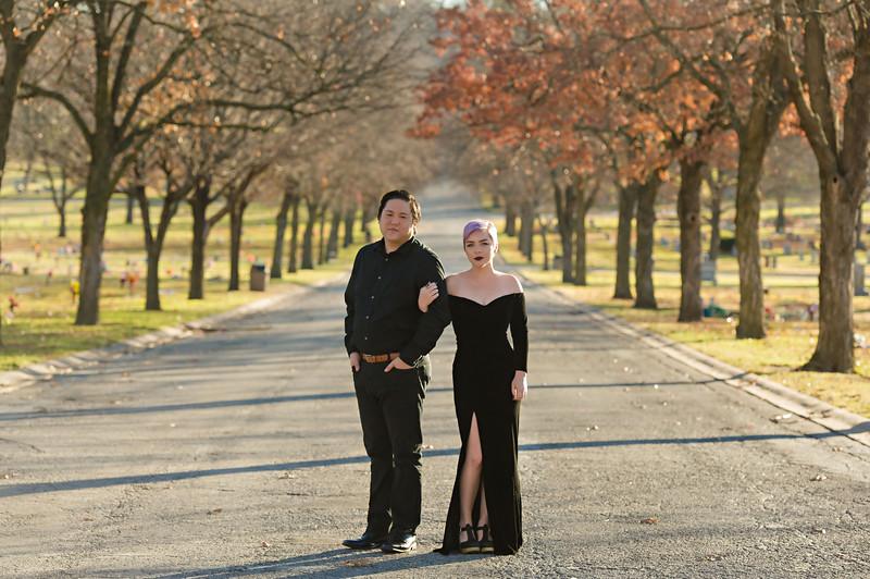 Lianna and Kyle-1002.jpg