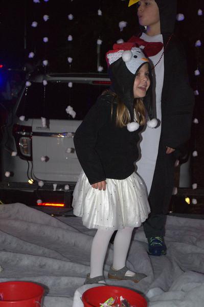 ChristmasParade 2016 (19).jpg