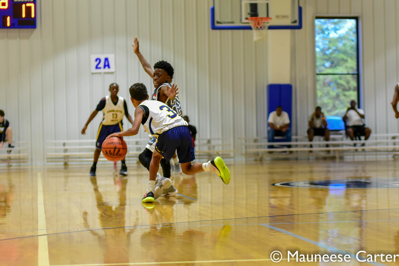 NC Best v Charlotte Nets 930am 6th Grade-11.jpg