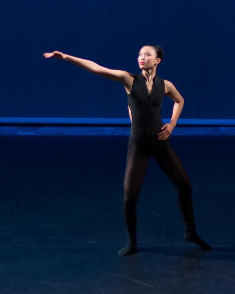 LaGuardia Senior Dance Showcase 2013-280.jpg
