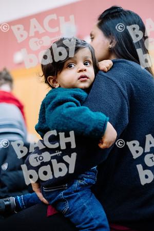 © Bach to Baby 2019_Alejandro Tamagno_Bromley_2019-12-17 011.jpg