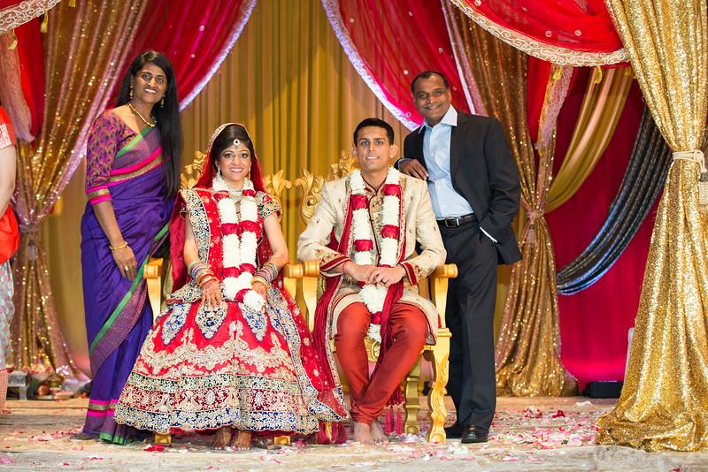 Le Cape Weddings_Trisha + Shashin-794.jpg