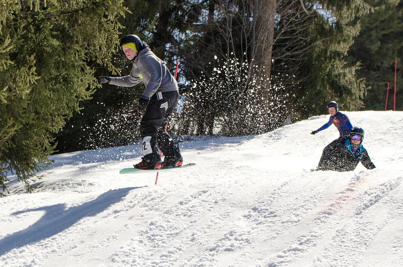 Carnival-Saturday-2014_Snow-Trails_429.jpg