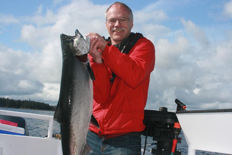 Queen Charlotte fishing 2011 009.JPG