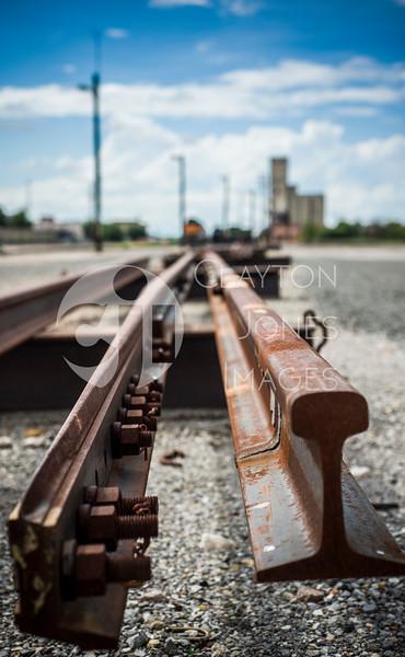wf_train_2.jpg