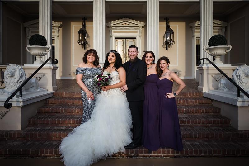 Heiser Wedding-152.jpg