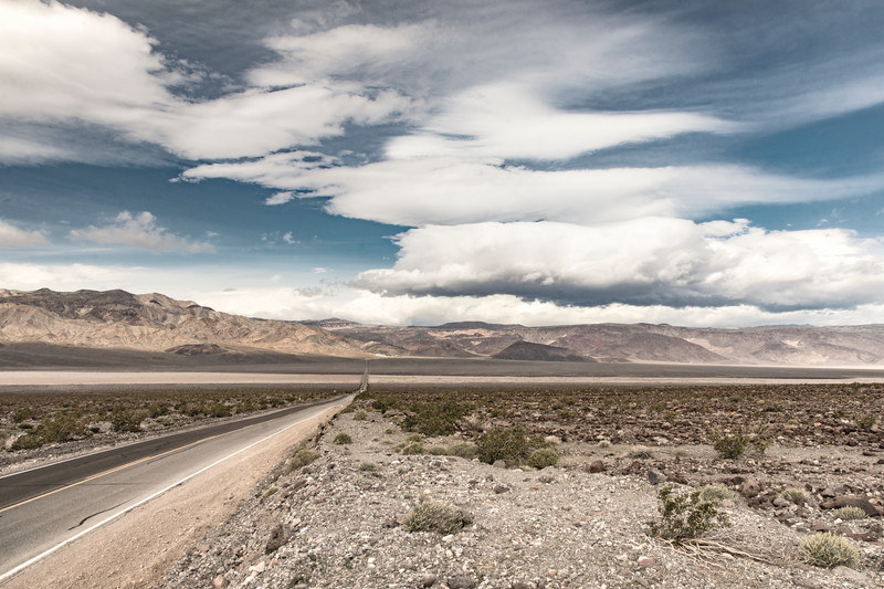 West-valley-Death-Valley-April2017.jpg
