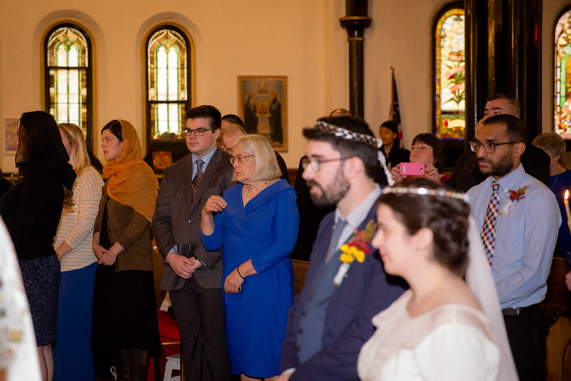 1-Maureen-Ryan-Sacrament-81.jpg