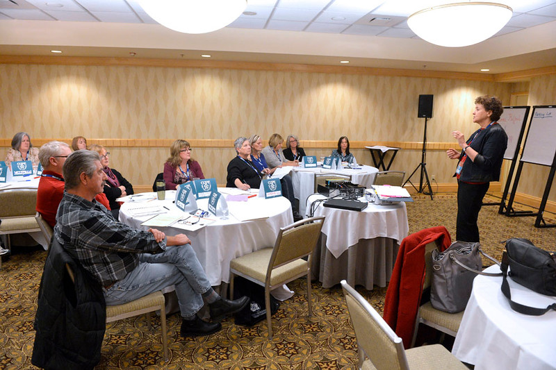 CUPE K-12 Conf 85.jpg