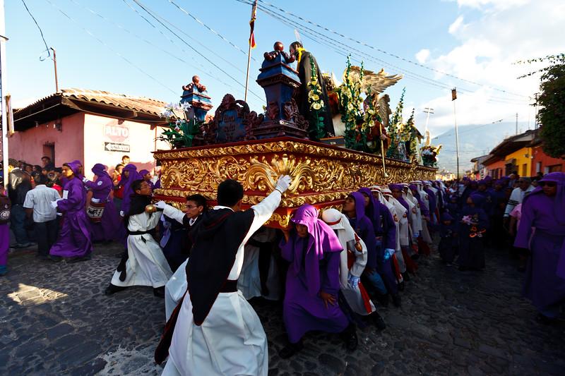 Guatemala-93.jpg