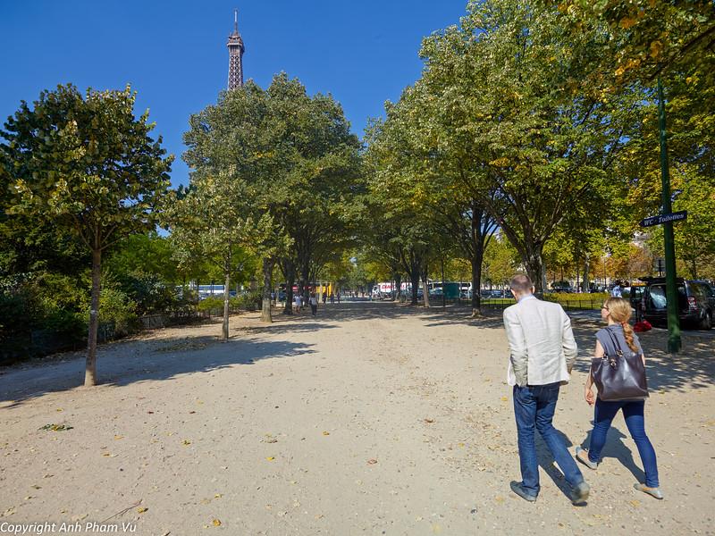 Paris with Christine September 2014 009.jpg
